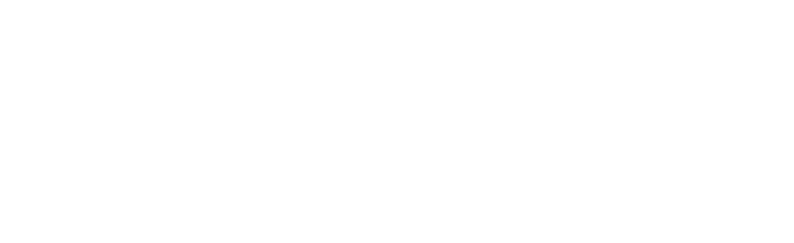 " ""Simone and Bruce were a pleasure to deal with.  Knowledgeable, helpful and excellent communication.  We are just thrilled with our new deck!  It looks amazing, is really comfortable to walk on, and everyone who's seen it so far is very intrigued and impressed. -the Passmores"